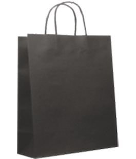 Stock Paper Bags - Impress Pack Ltd - Plastic Bags, Carrier Bags, Luxury Bags, Bespoke packaging - Impress Pack Ltd