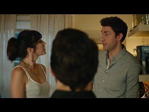 http://www.joblo.com THE HOLLARS Official Trailer (2016) John Krasinksi, Anna Kendrick John Hollar, a struggling NYC artist is forced to navigate the small m...