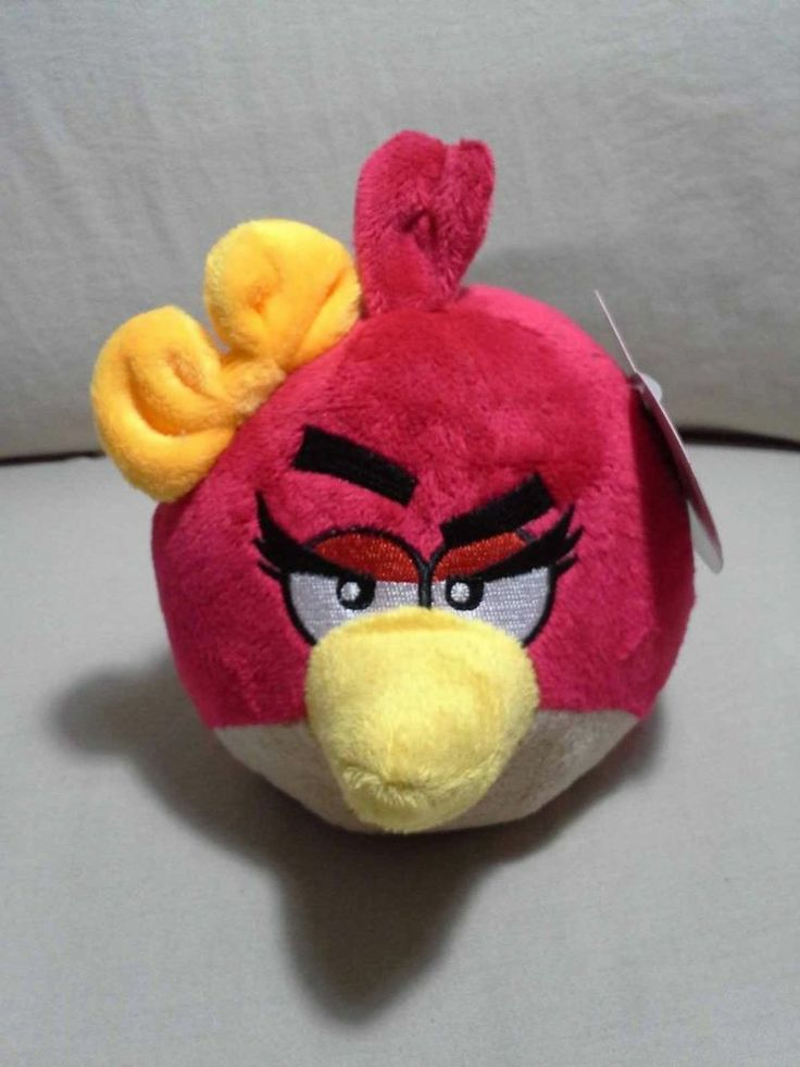 Valentine S Day Toys R Us : Images about angry birds on pinterest toys air