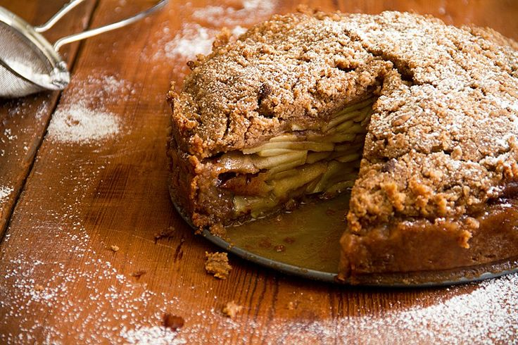 apple pie cake 51 best images about apple on brown 1346