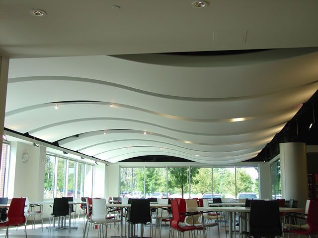 1000 images about interior ceiling design on pinterest