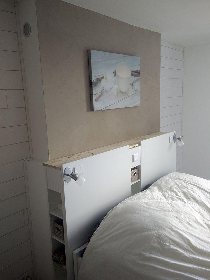 les 25 meilleures id es de la cat gorie rangement cd sur pinterest. Black Bedroom Furniture Sets. Home Design Ideas
