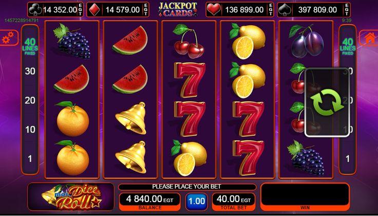 More Dice and Roll - http://casinospiele-online.com/spielautomat-more-dice-and-roll-online-kostenlos-spielen/