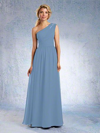 bb11b9c864 77+ Cheap Alfred Angelo Bridesmaid Dresses - Pin It Alfred Angelo ...