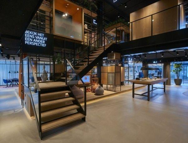 50 best Office Inspiration l Dutch Light Pro images on Pinterest ...