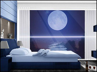 25+ best ideas about Music theme bedrooms on Pinterest | Music ...