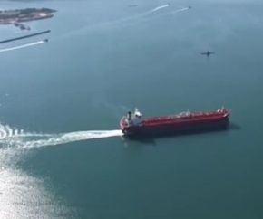 Product Tanker Freight Rates Fall Faster Than Analysts Expected | Hellenic Shipping News Worldwide