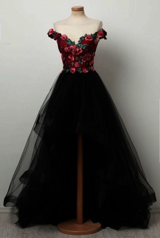 Dresses For Early Evening Wedding + Dillards Evening Gowns Plus Size. Ball Gown Wedding Dress Hairstyle of Formal Dresses Knoxville Tn in Dress Fashio...