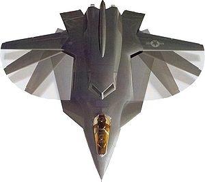 Concept Jets