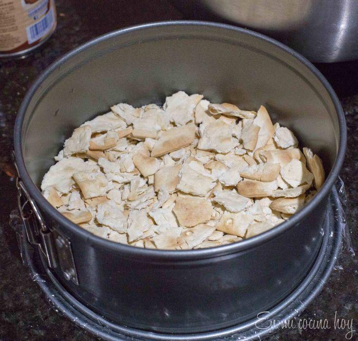 torta-galleta-manjar-3