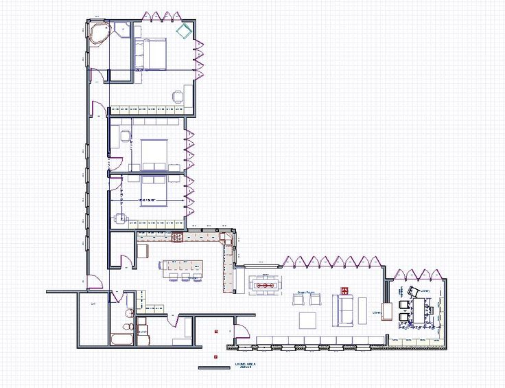 exceptional-usonian-house-plans-3-frank-lloyd-wright-house-floor