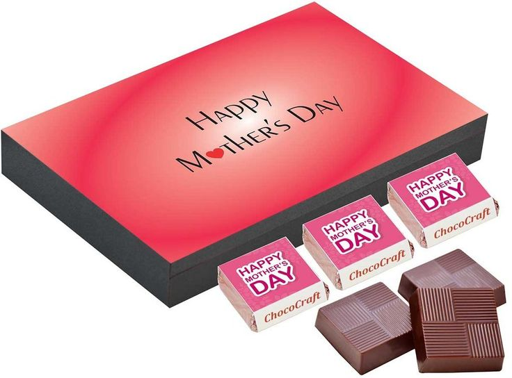 22 best Onam Gifts images on Pinterest   Chocolate gift boxes ...