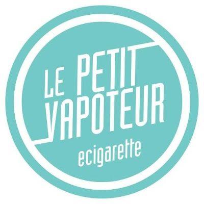 Livraison gratuite dés 29,99€ : Shop FR ~ Powervapers: Bons plans cigarette électronique et codes promo vape http://www.powervapers.com/2017/06/livraison-gratuite-des-2999-shop-fr.html