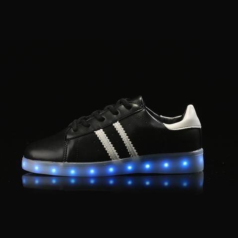 A3083 Adults Led Light Up Shoes Black - Flashing.Shoes - 1 & 45 best Women LED shoes images on Pinterest | Lighting Girls and ... azcodes.com