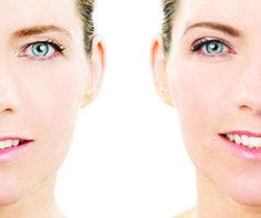 Trucos de Maquillaje para Ojos con Párpados Caídos