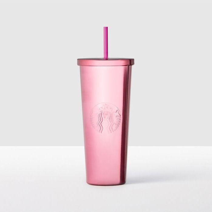 884 Best Images About Shop Starbucks On Pinterest