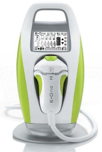 17 best images about hair removal on pinterest laser. Black Bedroom Furniture Sets. Home Design Ideas