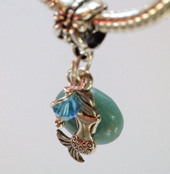 Pandora Jewelry Llc: 10 Best My Pandora Bracelet