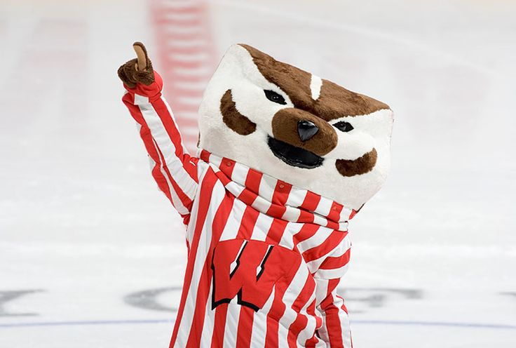 UWBadgers.com - The Official Athletic Site of the Wisconsin Badgers - Recruiting