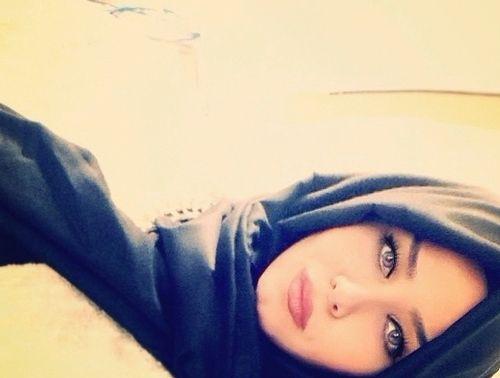 we heart it fashion hijab beautiful - Google Search
