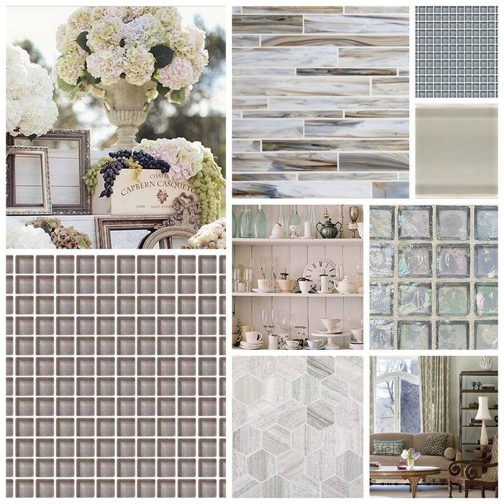 68 best Ceramic & Porcelain Tile Inspiration images on Pinterest ...