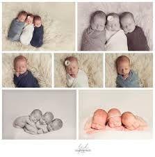 Resultado de imagen para newborn triplets