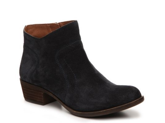 Puddle Perfection Womens Wellies -Rain Shoes