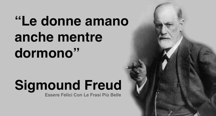 di Sigmund Freud
