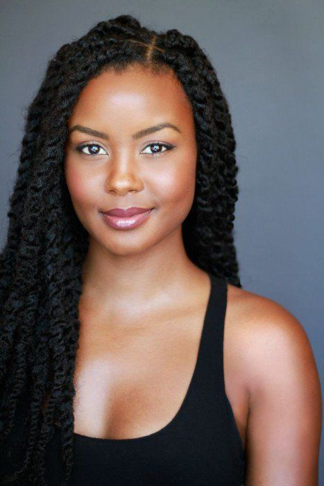 goddess braids hairstyle_48