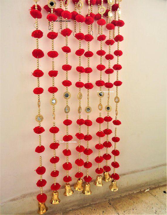 30 Pcs Decorative DIY Crafts Silver Bell Stainless Metal Tassel Bells