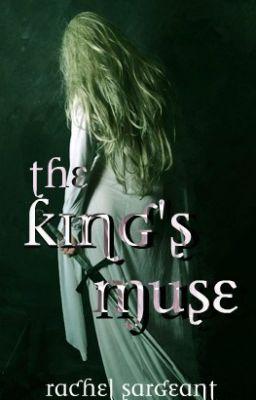 The King's Muse (on Wattpad) https://www.wattpad.com/58184699?utm_source=ios&utm_medium=pinterest&utm_content=share_reading&wp_page=reading&wp_originator=dWwVOjY6X6CWIHyNRSOKrZvBuEAYruBvgRxJa4%2FUwGOuPICA0TX8kU0mgDuugoaVFGYxyNy8QeRBqw91BU4dNB9Gx6ODyoMd7i%2F%2FoZfDB12kdLGr5BosOEIIyVcbfNwI #fantasy #Fantasy #amreading #books #wattpad