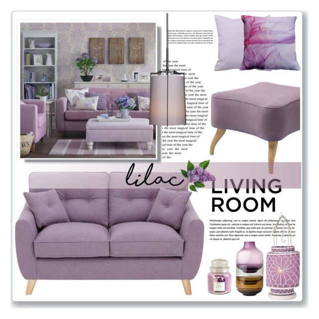 Best 25 Lilac Living Rooms Ideas On Pinterest Lilac