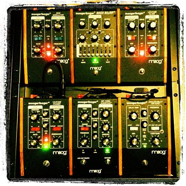 57 Best Production Gear Images On Pinterest: 35 Best Music Gear Images On Pinterest
