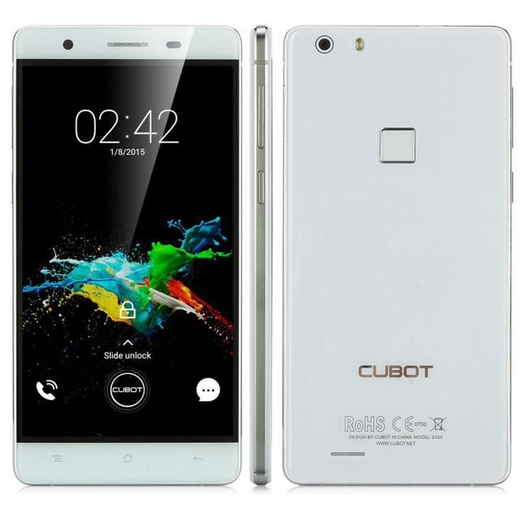 Like and Share if you want this  Original Cubot S550 MTK6735 Quad-Core Smartphone 5.5 Inch Android 5.1 Cell Phone 2GB+16GB 3000mAh Mobile Phone Fingerprint     Tag a friend who would love this!     FREE Shipping Worldwide     Get it here ---> https://shoppingafter.com/products/original-cubot-s550-mtk6735-quad-core-smartphone-5-5-inch-android-5-1-cell-phone-2gb16gb-3000mah-mobile-phone-fingerprint/
