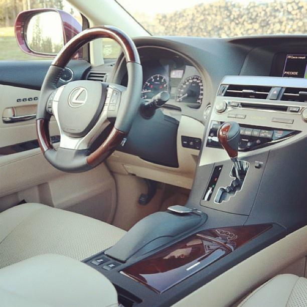 #car #auto #cars #lexus #rx350 #4x4day  instagram.com/4x4day