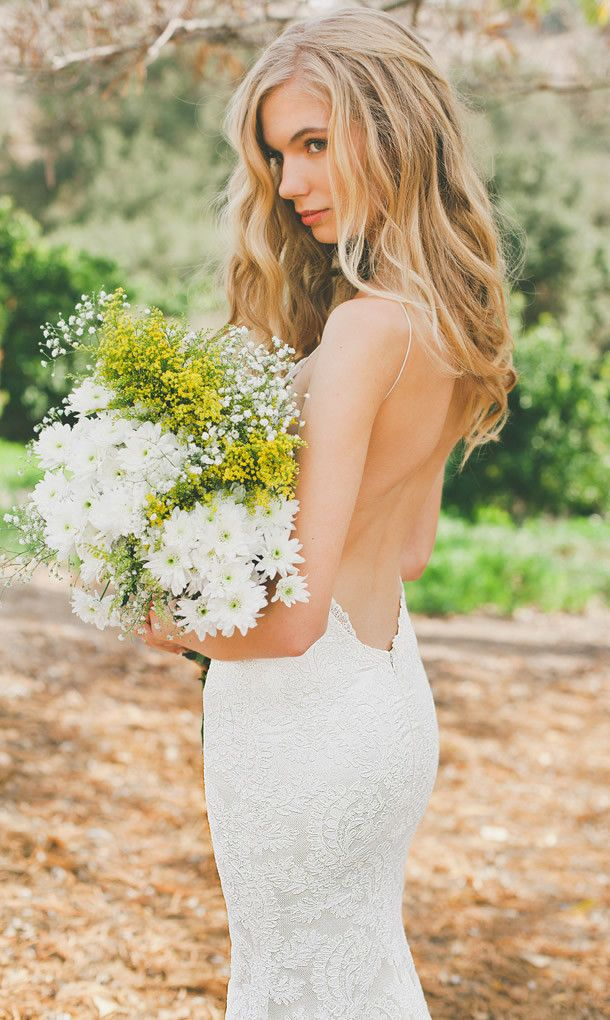 25 best MAY CLASSICS // IMAGERY images on Pinterest   Short wedding ...