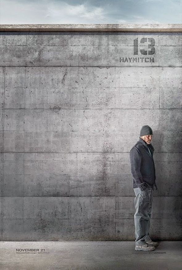 6-district-13-character-posters-for-the-hunger-games-mockingjay-part-14