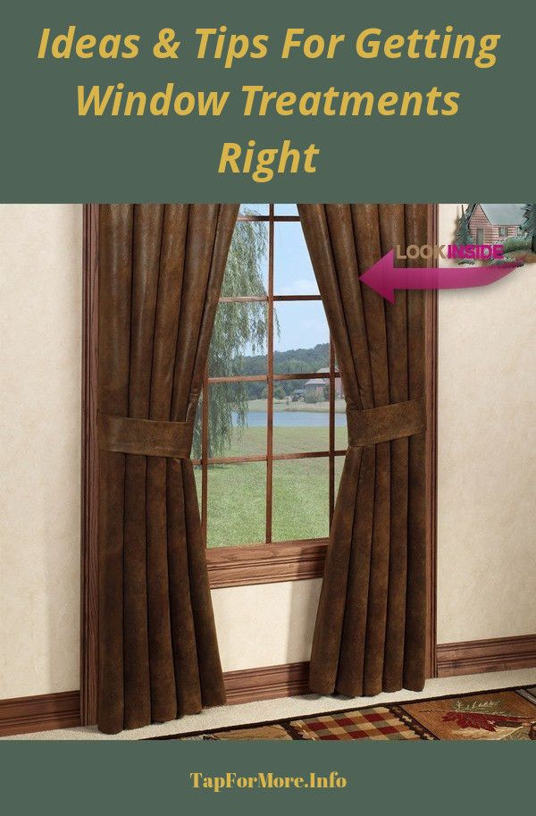 How Much Does It Cost To Put Blinds In Your House Check Out The Pic For Lot Window Treatments Living Room Unique Window Treatments Kitchen Window Treatments