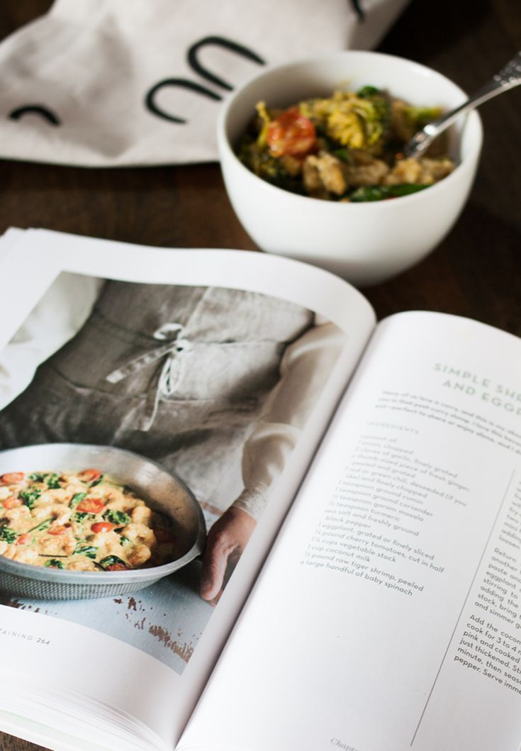 22 best ottolenghi cookbooks images on pinterest ottolenghi recipe interior recipe book page forumfinder Image collections