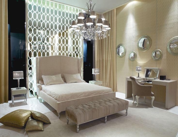 Luxury Homes Bedrooms 34 best luxury bedrooms images on pinterest | luxury bedroom