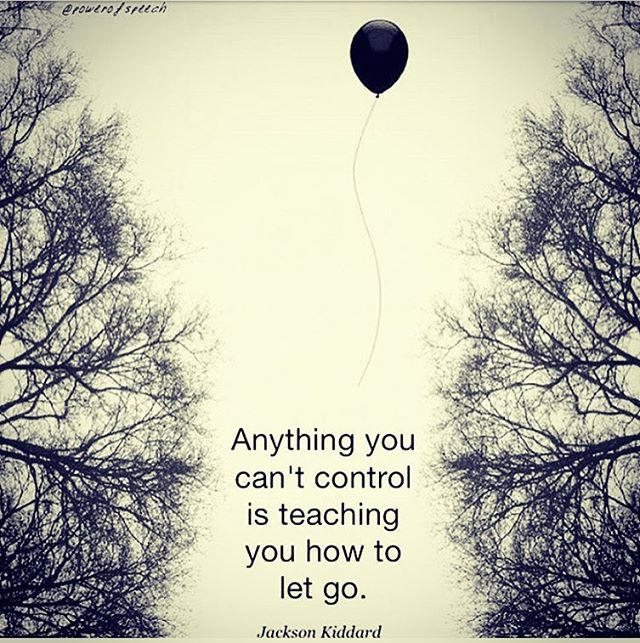 Love this from @awake_spiritual