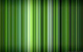 Resultado de imagen para verde