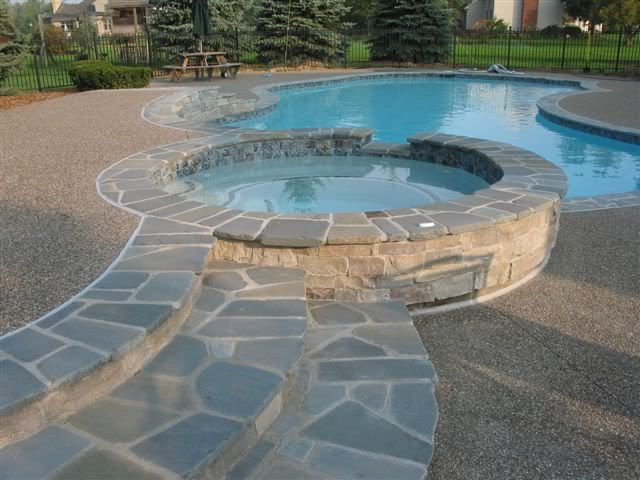 1000 Images About Backyard On Pinterest Swimming Pool Tiles Pools And Pool Ideas