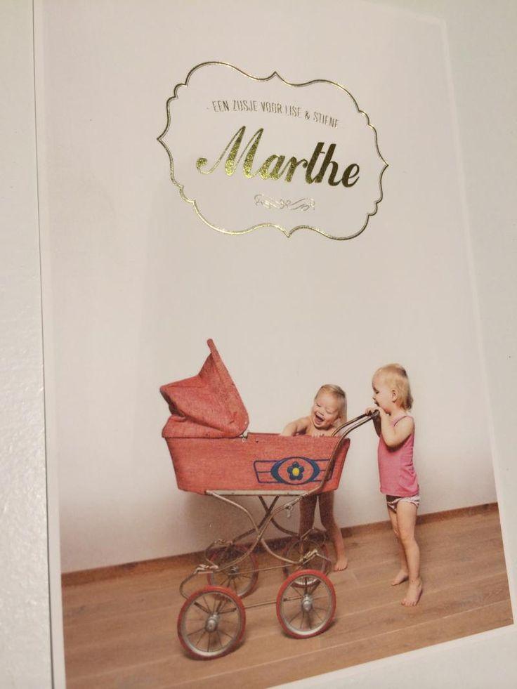 Anna et Maman - Van harte proficiat!   Anna et Maman -   doopsuiker   cadeautjes   communie   huwelijk   Noordstraat   Roeselare
