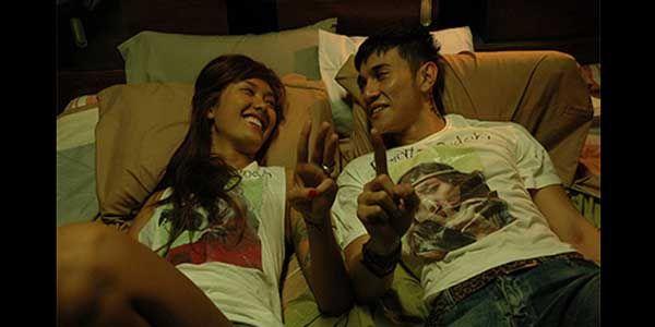 10 Film Paling Romantis Sepanjang Sejarah http://goo.gl/myOsyo