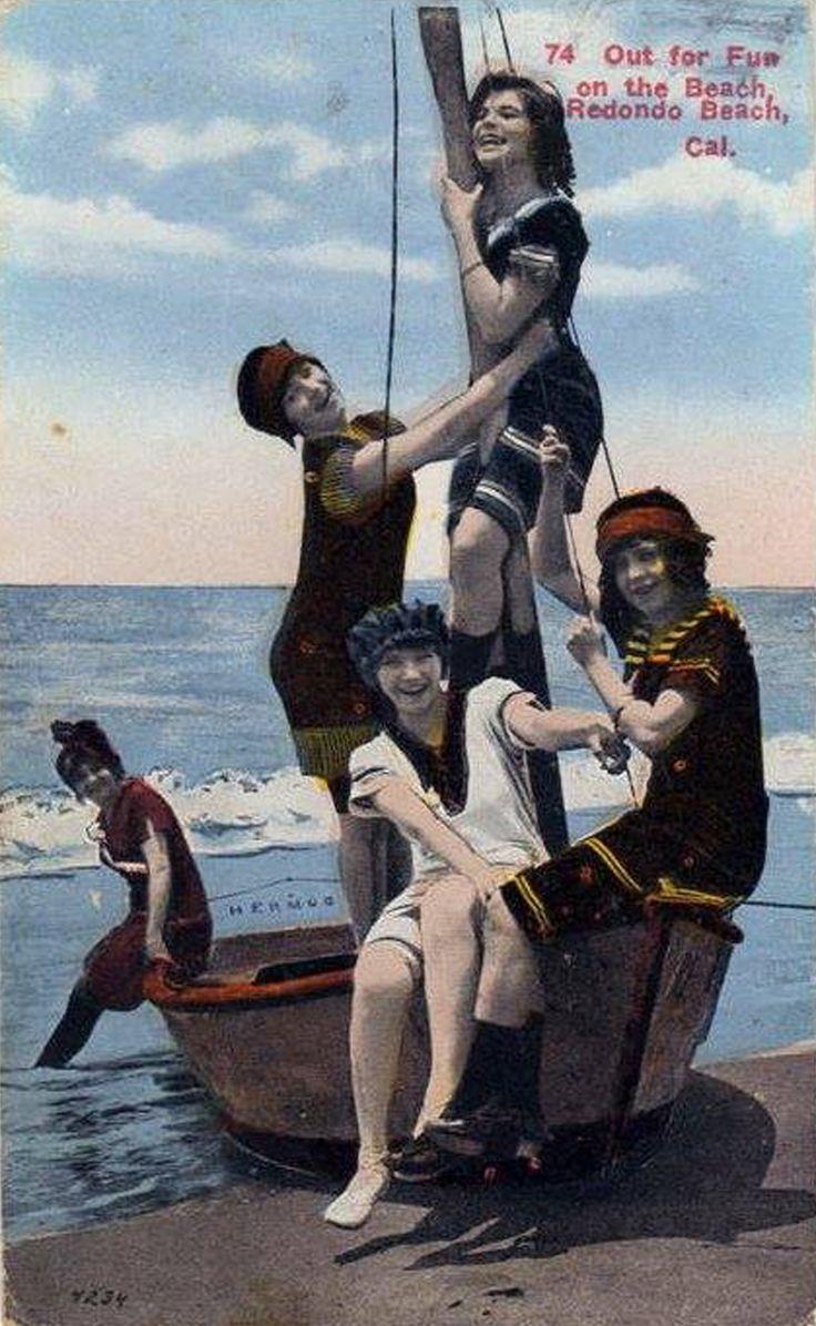 38 best alvarostudex images on pinterest | vintage photos