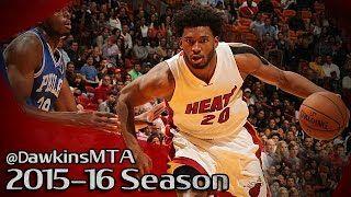 Justise Winslow - Miami Heat - Philadelphie Sixers