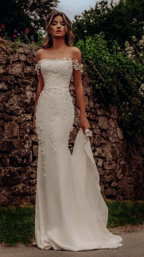 Wedding Cakes Richmond Va; Wedding Images upon Wedding Venues Fort Worth quite W…