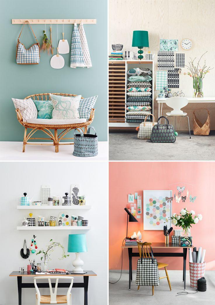 29 best canapé images on Pinterest