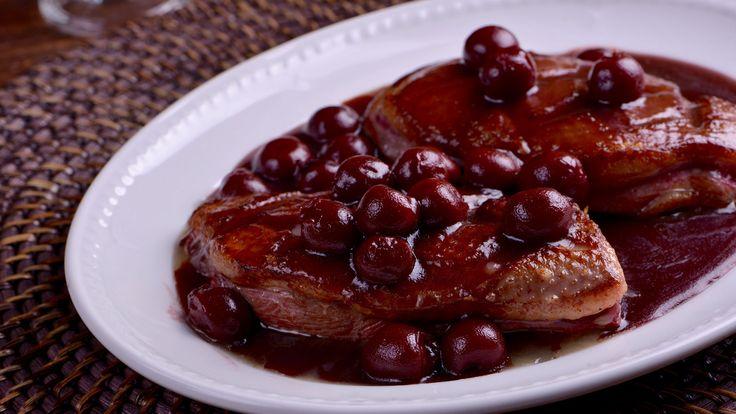 Mejores 45 imgenes de Cocina francesa con recetas de